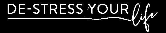 DSYL-Logo-White