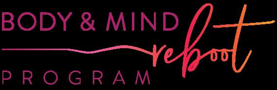 b&m-logo