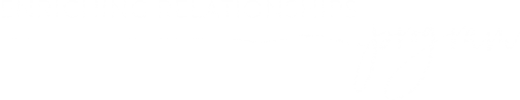 HHL-EnrichingRelationshipsProgram-Reverse