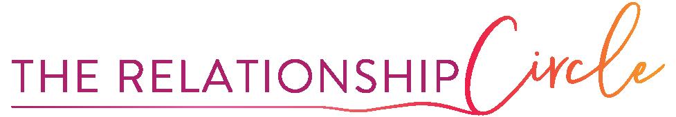 RP – Sales Page Logos-23