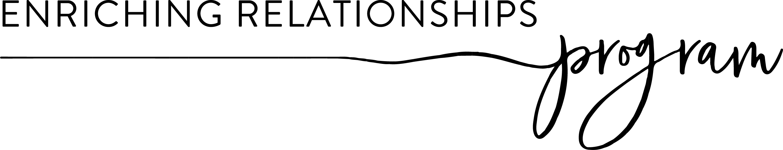 HHL-EnrichingRelationshipsProgram-Mono